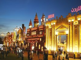 12 Top-Rated Attractions _ Things to Do in Dubai1