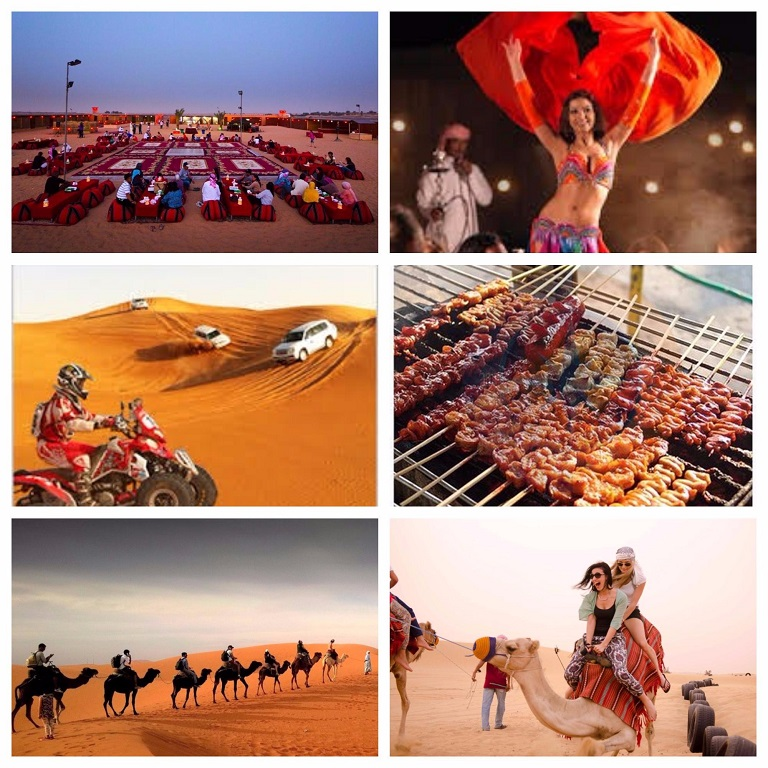 12 Top-Rated Attractions _ Things to Do in Dubai111