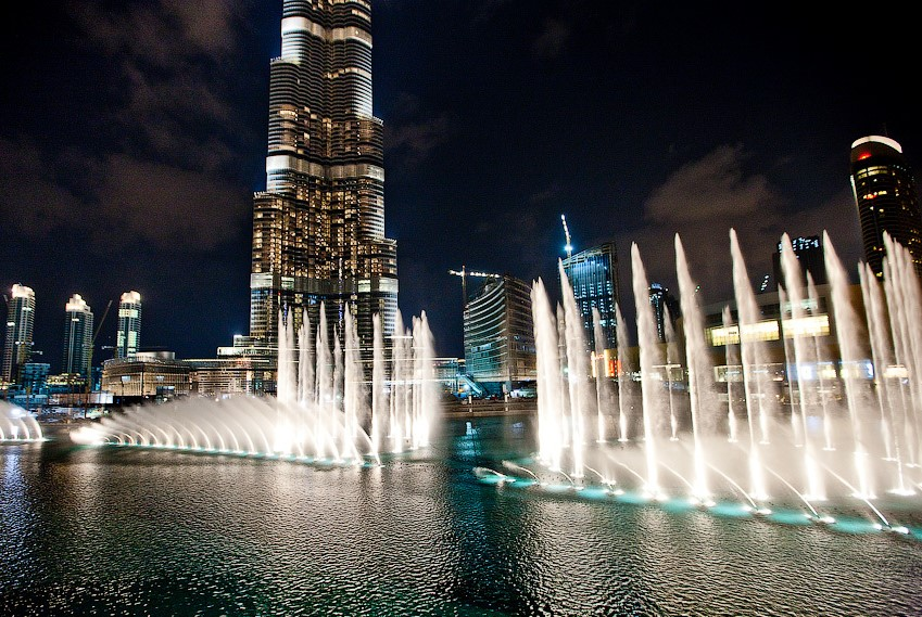 12 Top-Rated Attractions _ Things to Do in Dubai33