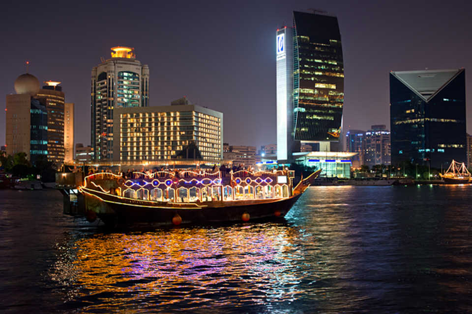 12 Top-Rated Attractions _ Things to Do in Dubai6