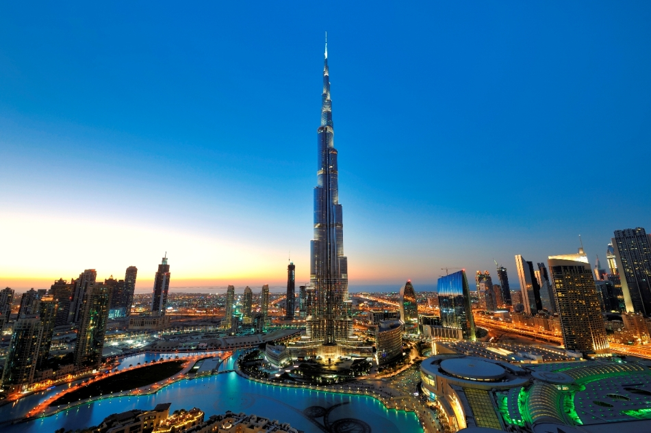 12 Top-Rated Attractions _ Things to Do in Dubai77