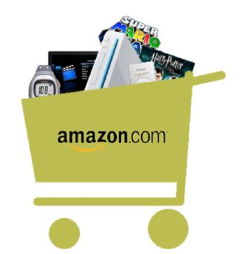 13 Amazing Tips For Shopping at Amazon1