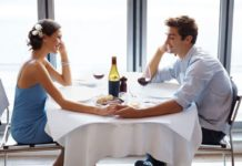 20 tips for First Date Success