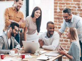 How To Make Your Employee Stay With Your Company For A Long Time