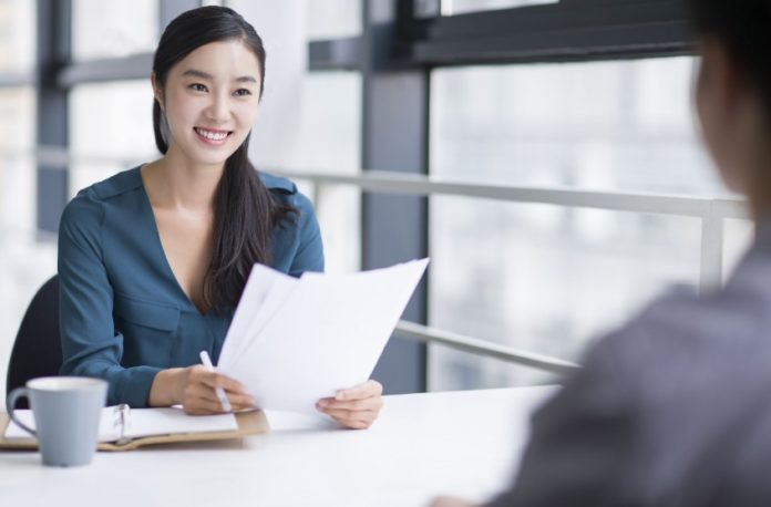 How you can better prepare for your next job interview
