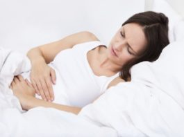 Best Tips To Rid The Stomach of Gas
