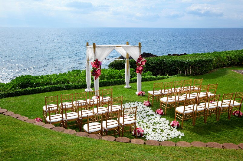 f26e154365e The 15 Best Venues for Outdoor Weddings in the USA