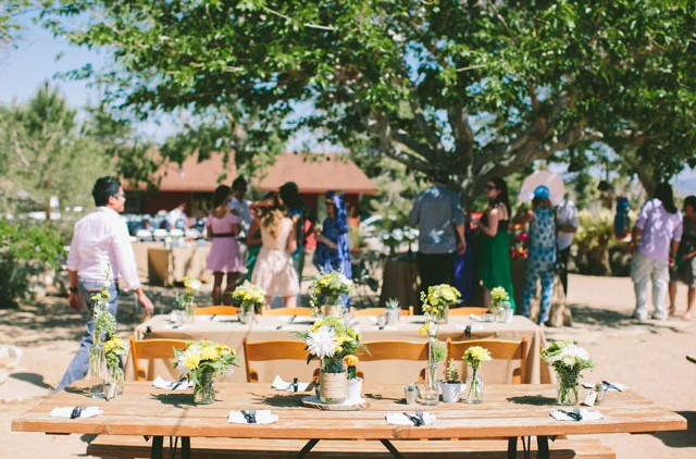 The 15 Best Venues for Outdoor Weddings in the USA5