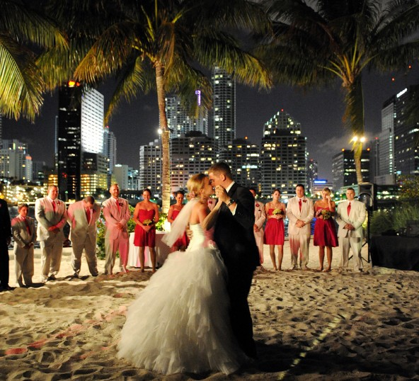 The 15 Best Venues for Outdoor Weddings in the USA6