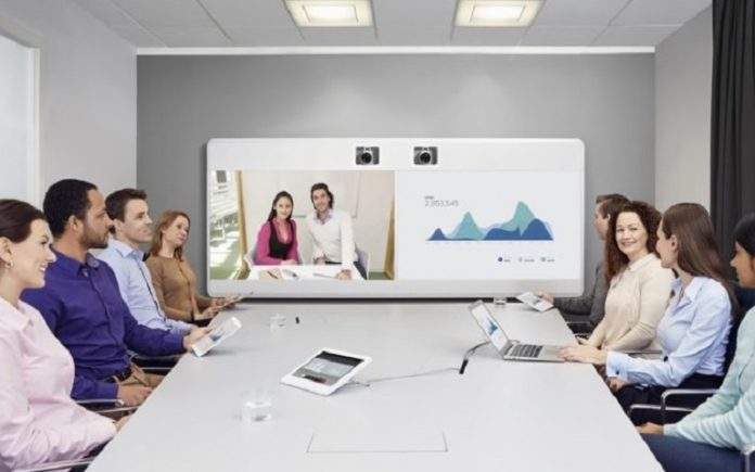The Best 7 Free Video Conferencing Tools