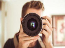 Top 5 Cameras For Beginner Photographers6