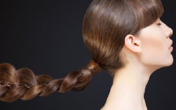 Top Natural Ways to Make Your Hair Grow Faster-1