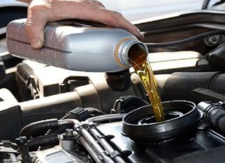 12 Amazing Car Care Tips You Should Know About