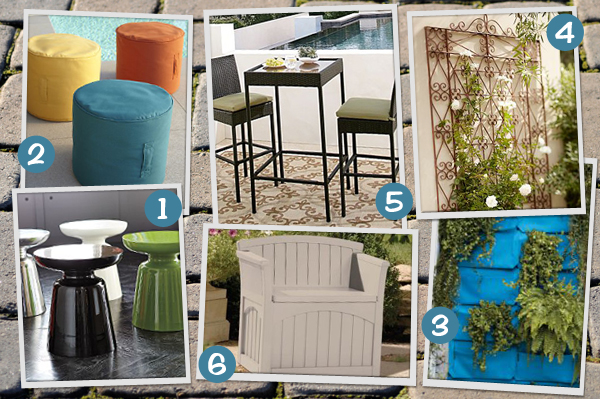 9 Best Ideas about Backyard Designs-9