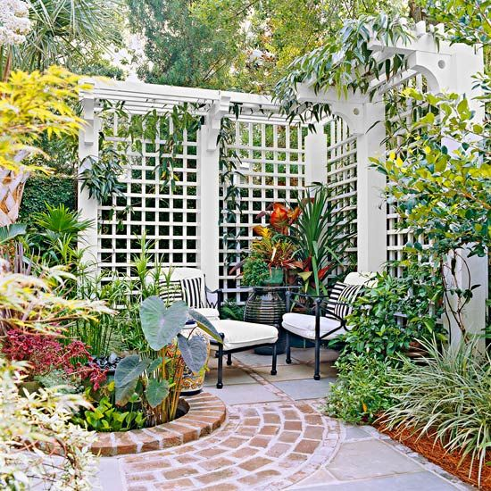 9 Best ideas about Backyard Designs 8 (1)9 Best ideas about Backyard Designs 8