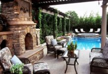 9-best-ideas-backyard-designs