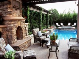 9-best-ideas-backyard-designs