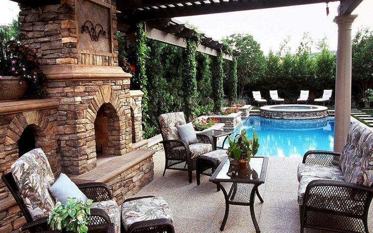 9 Best Ideas about Backyard Designs | BiggieTips.com on Backyard Yard Design id=30031