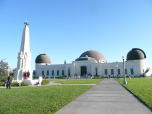 Top 12 Things to Do for Free in Los Angeles-2
