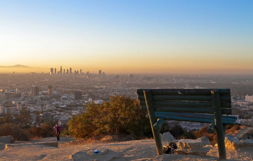 Top 12 Things to Do for Free in Los Angeles10