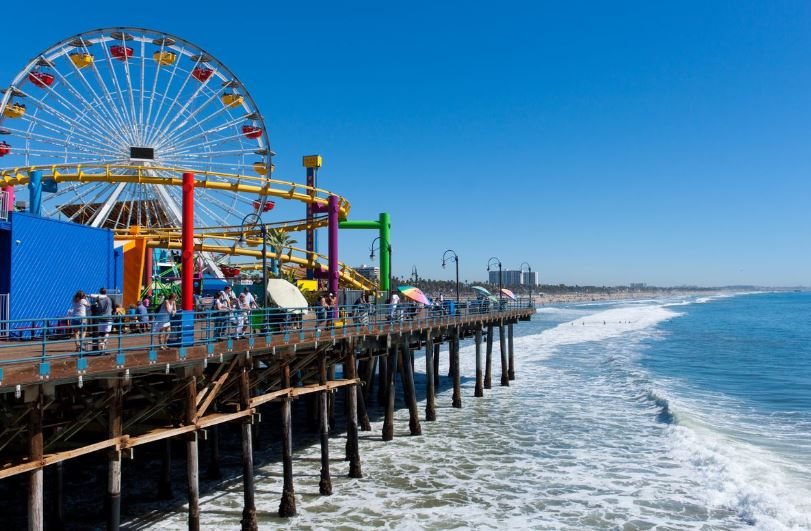 Top 12 Things to Do for Free in Los Angeles4