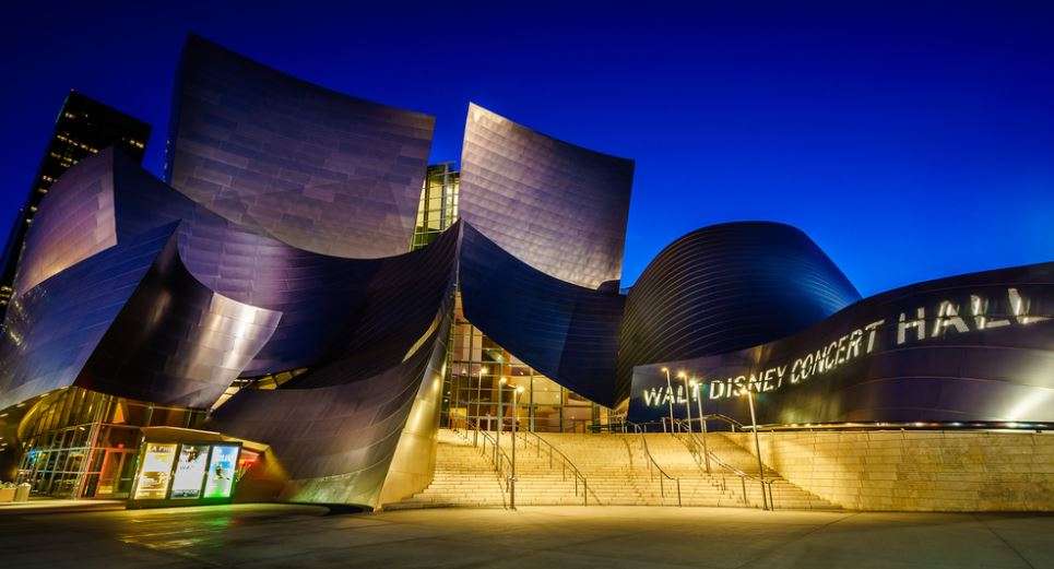 Top 12 Things to Do for Free in Los Angeles7