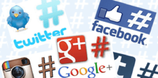 10 Effective Ways To Use Hashtags in social media marketing