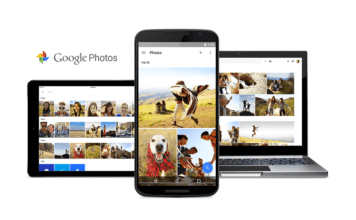 10 Reasons Why You Should Use Google Photos-3