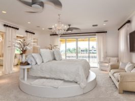 10 Ways to Make Your Home Feel Like a Luxury Hotel-1