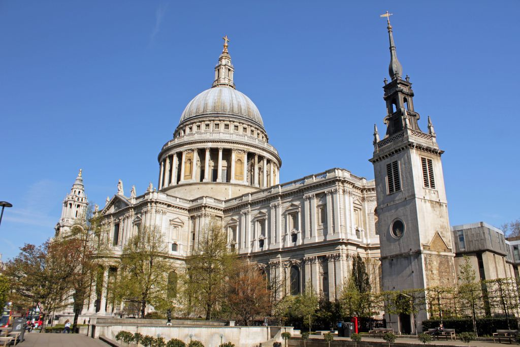 12 Best Sightseeing Places in London -612 Best Sightseeing Places in London -6