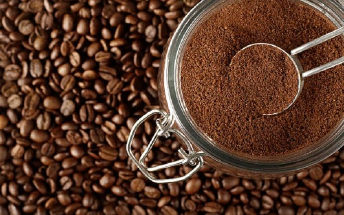 15 best uses of coffee ground