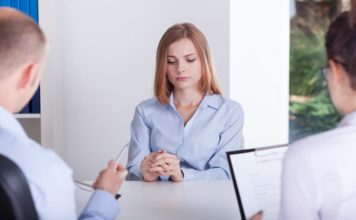 Deadly Job Interview Mistakes and How to Avoid Them