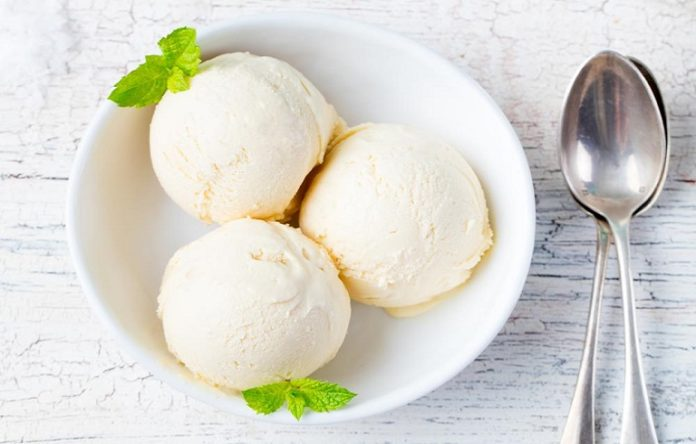 How to Make the Best Homemade Ice Cream