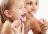 How to Properly Care for Children's Teeth