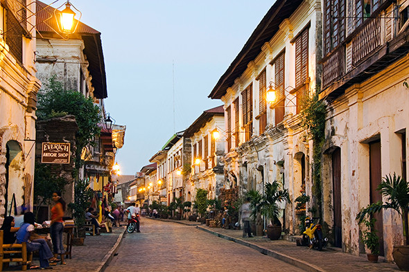 Top Things to Do When Visiting the Philippines-4