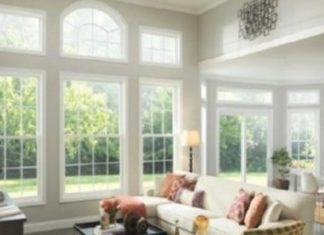 Pros and Cons of Installing Double-Paned Windows