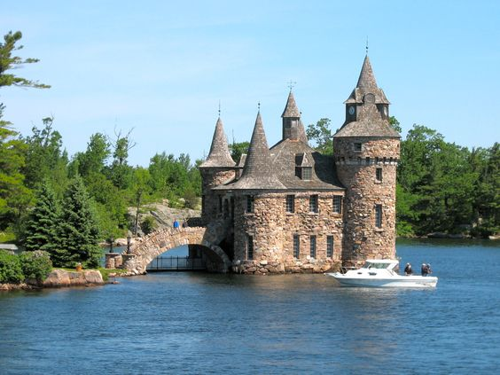10 Top-Rated Travel Attractions in Ontario, Canada-9