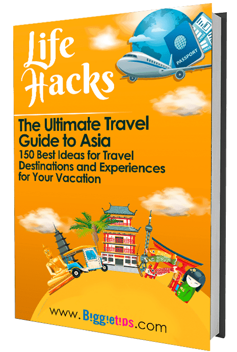 eBook 150 Tips-1
