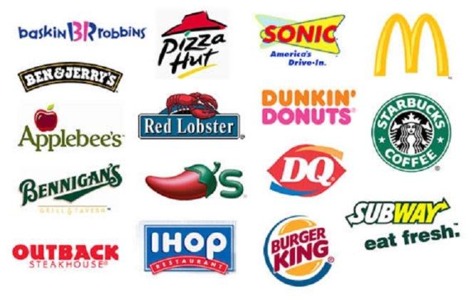 Health Food Restaurant Franchise