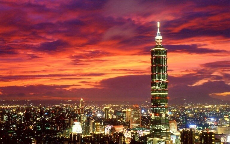 Image result for Taipei Taiwan Travel Guide for First Timers