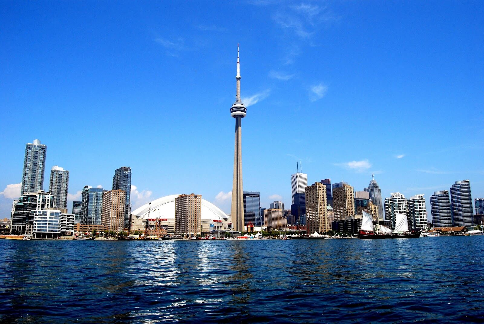 10 Top-Rated Travel Attractions in Ontario, Canada-2