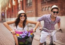 11-Tips-to-Help-Keep-Your-Marriage-Fresh-All-the-Time-