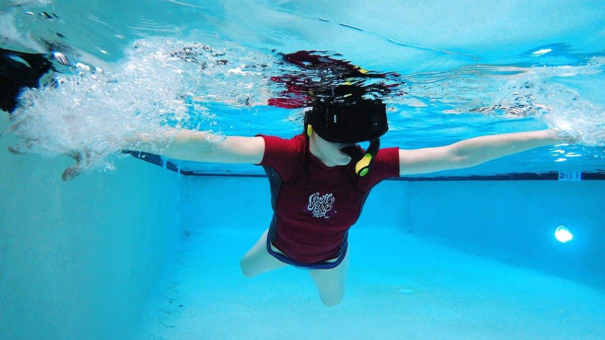 5 Ways to Enjoy Virtual Reality-2