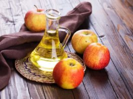 7-Healthy-Foods-To-Help-You-Burn-Calories