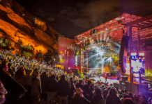 7 Tips for Staging a Successful Live Event