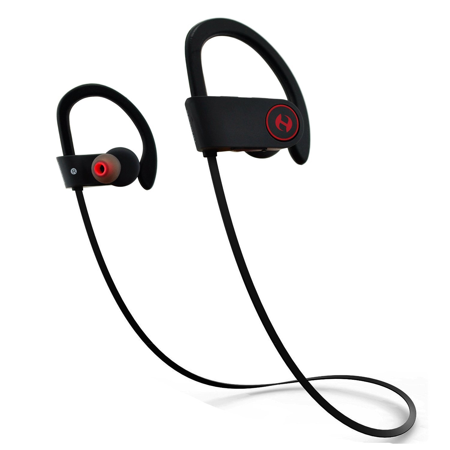 Enjoy Your Workouts with 8 Finest-Buy Waterproof Bluetooth Headphones-7