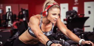 Enjoy Your Workouts with 8 Finest-Buy Waterproof Bluetooth Headphones
