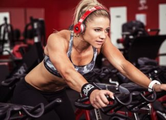 Enjoy Your Workouts with 8 Finest-Buy Waterproof Bluetooth Headphones