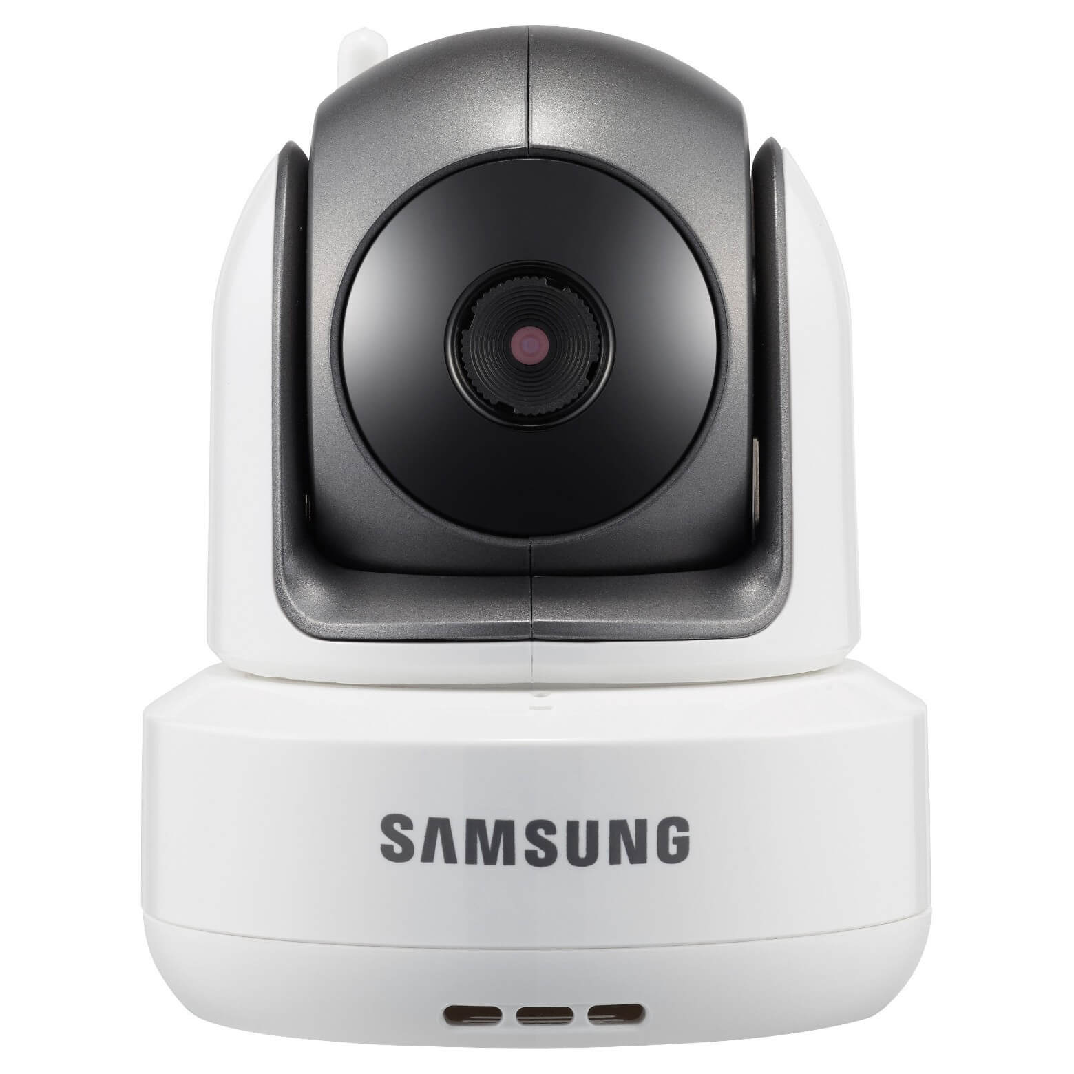The Top 10 Picks for Baby Camera Monitors- Samsung Baby Monitor