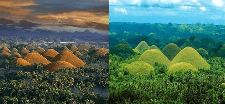 Top Things to Do When Visiting the Philippines-5